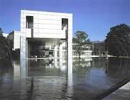 Architetto Arata Isozaki