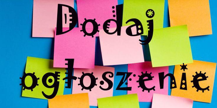 Tablica Ogłoszeń - Mamy dla Mam | mamopracuj.pl Znajdź wspólniczkę do biznesu albo najlepszą przyjaciółkę