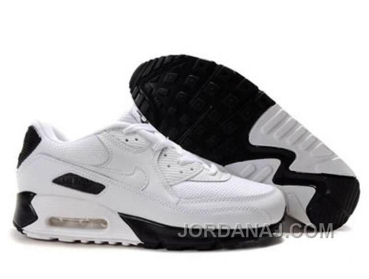 innovative design 88364 37e41 Mens Nike Air Max 90 M900122