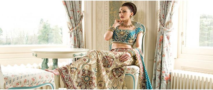 Rumi Boutique is very popular on-line shopping sites in India and Pakistan. Rumi is collection of readymade, shoes, shawls, handbag and many more.  All products of Rumi are branded. You can purchase our products from home by on-line. Our service is 24 hours open and products are shortly delivered on your mailing address.