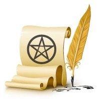 Join the Pagan Writers Community Book Club for exciting books written by and for pagans.