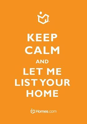 Call Me Wayne Zimmerman 484-866-3524 or at wayne@screalestatenetwork.com - For  an Honest Realtor who can get your home SOLD!