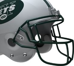 New York Jets | 2013 Season Schedule - www.newyorkjets.com