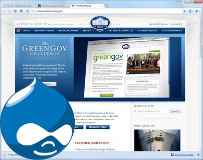 Essential Drupal modules that you will need for a good site build - To know more just visit our site ~ http://blisstering.com/