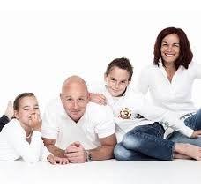 gezinsfotografie - Google zoeken