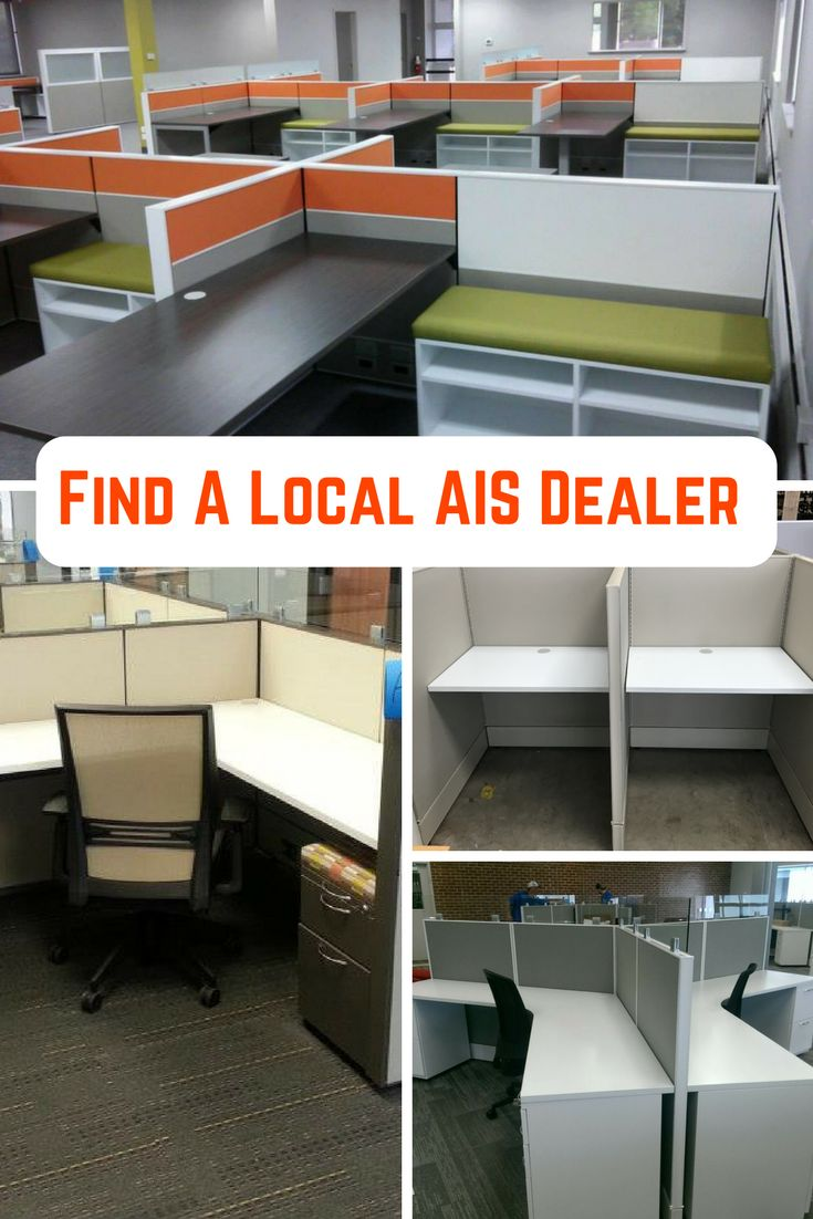 Awesome Find An AIS Office Furniture Dealer Close To You! If You Are Looking For AIS