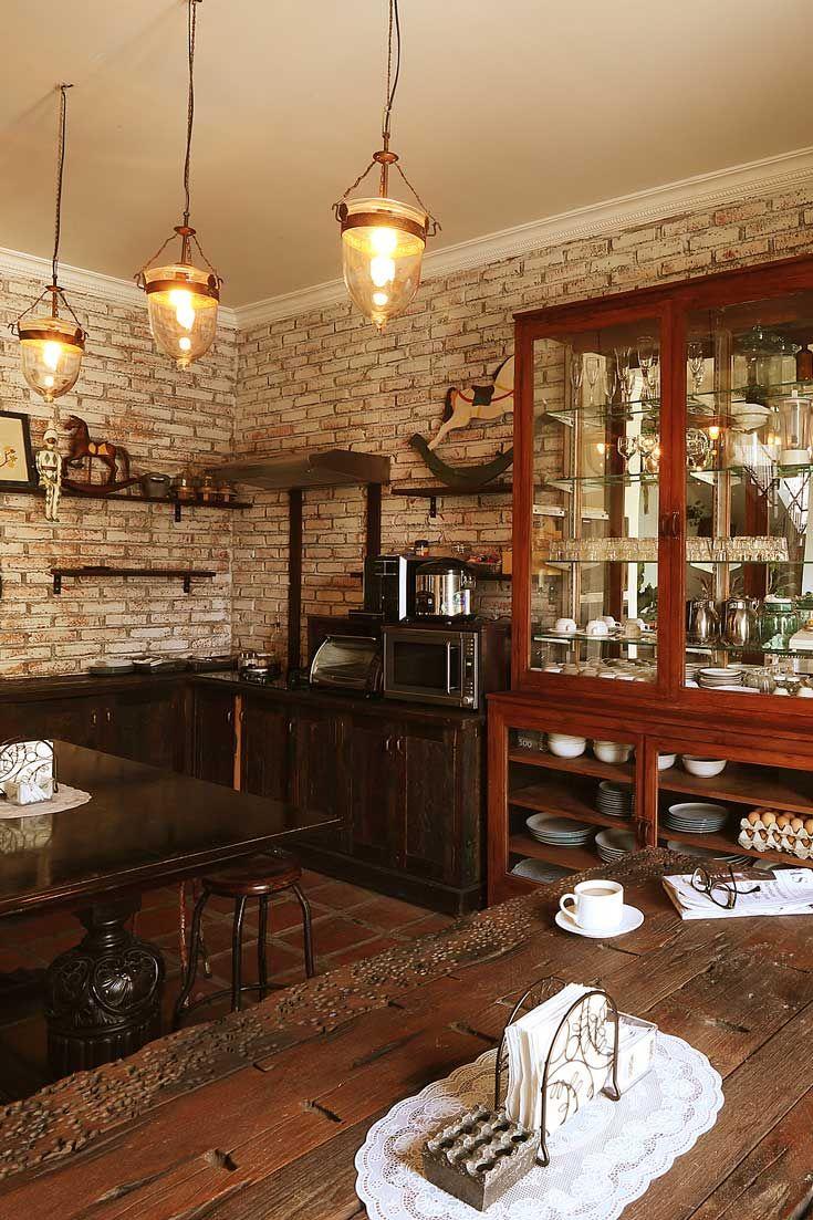 Balinese Kitchen Design 17 Best Images About The Asian Kitchen On Pinterest Restaurant