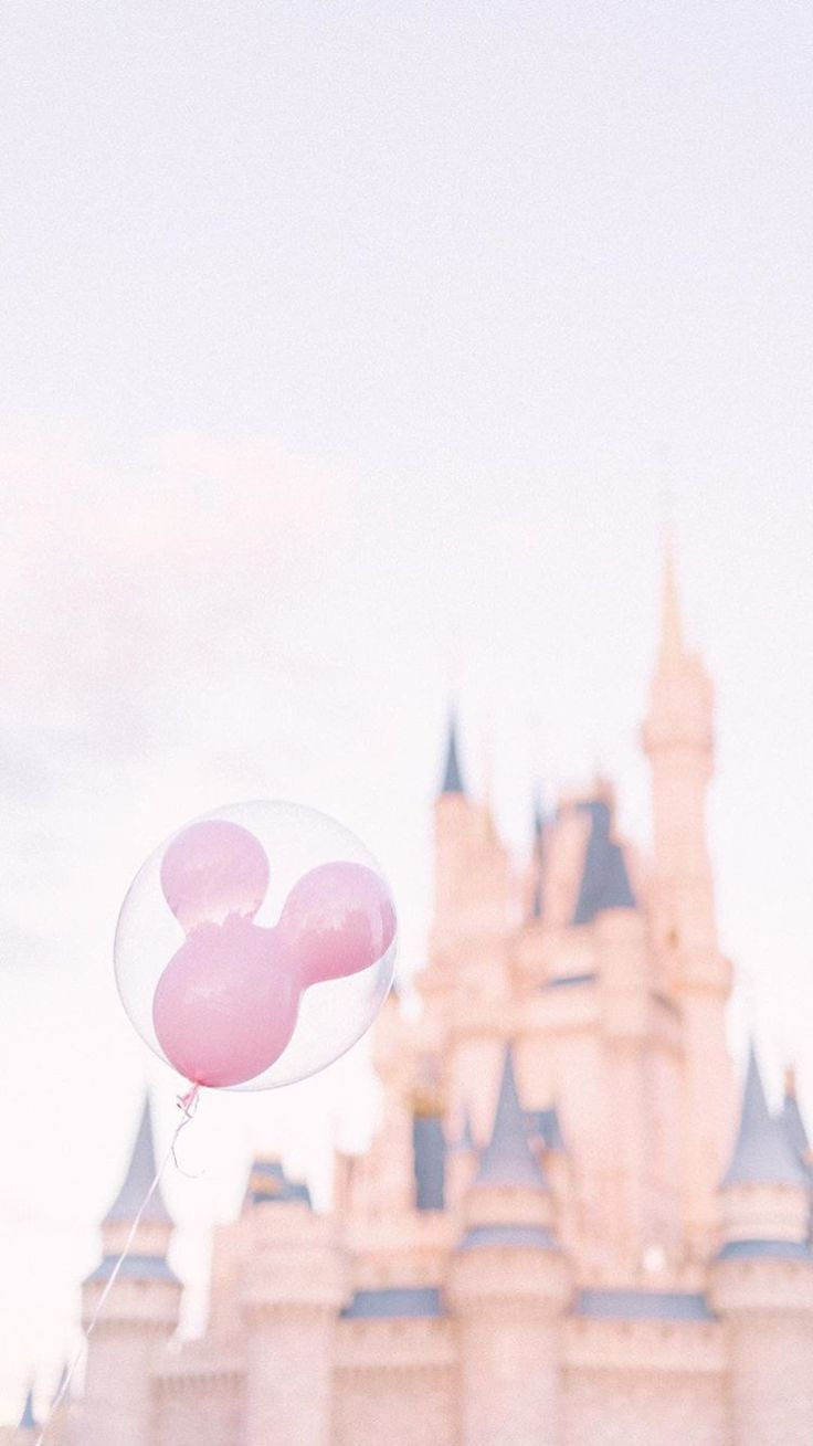 Instagram Grandfloridiangirls Disney Iphone Wallpaper Background