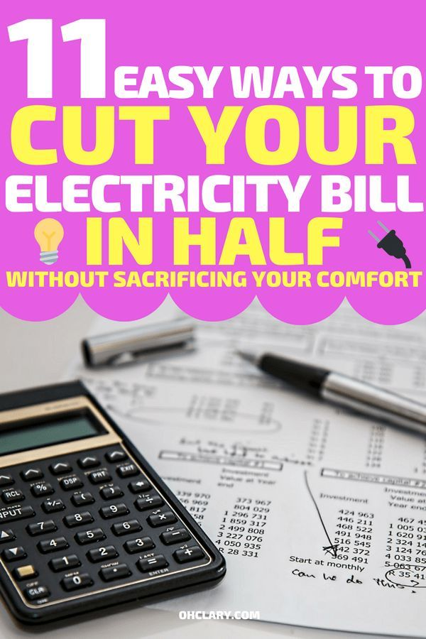 How To Save Electricity And Save Money On Electric Bill In 11 Easy Ways Energy Saving Tips Save Money On Groceries Saving Money