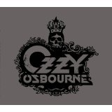 Black Rain (Audio CD)By Ozzy Osbourne