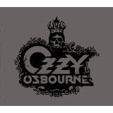 Black Rain (Audio CD)By Ozzy Osbourne