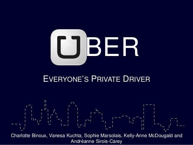 Image result for uber advertising