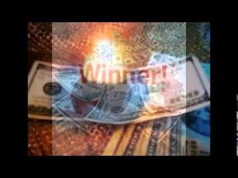 Lottery lotto spells win lotto spells money spells +27730831757 gambling...