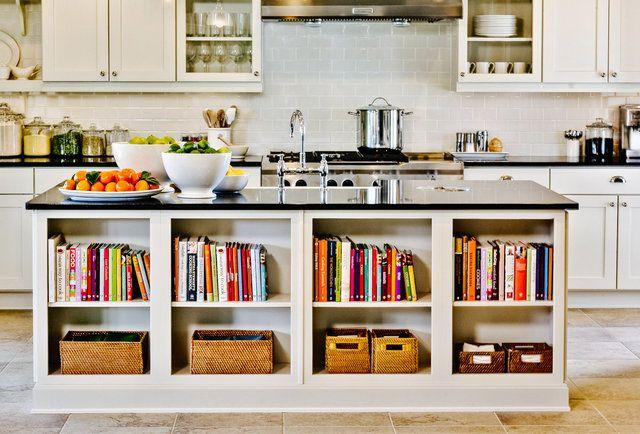 Gewürzregal Von Ikea Spice Rack Bekväm Und Holz: 124 Besten Wohnen Bilder Auf Pinterest