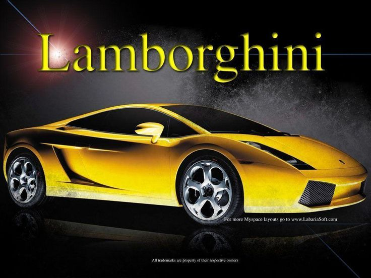 Lamborghini Backgrounds Wallpaper (42)  http://www.urdunewtrend.com/hd-wallpapers/motors/lamborghini/lamborghini-backgrounds-wallpaper-42/ Lamborghini 10] 10K 12 rabi ul awal 12 Rabi ul Awal HD Wallpapers 12 Rabi ul Awwal Celebration 3D 12 Rabi ul Awwal Images Pictures HD Wallpapers 12 Rabi ul Awwal Pictures HD Wallpapers 12 Rabi ul Awwal Wallpapers Images HD Pictures 19201080 12 Rabi ul Awwal Desktop HD Backgrounds. One HD Wallpapers You Provided Best Collection Of Images 22 30] 38402000…