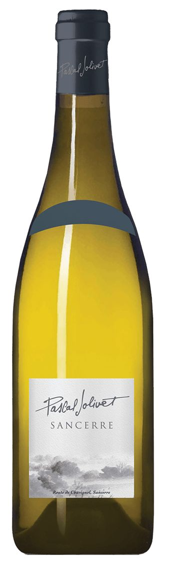 The Pascal Jolivet Sancerre 2016 is a crisp and refreshing white wine of excellent quality.