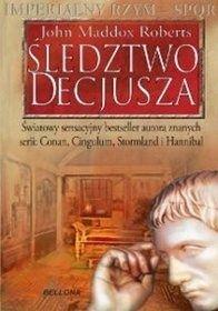 - http://www.carisma.pl/oferta-sprzedazy,domwilla-w-chorwacji,1895.html