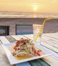 Salate de vara | Qbebe.ro