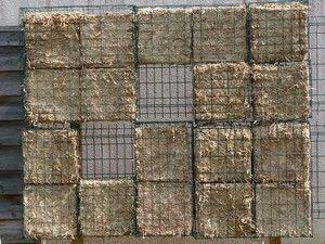 1000 id es sur le th me mur vegetal sur pinterest. Black Bedroom Furniture Sets. Home Design Ideas