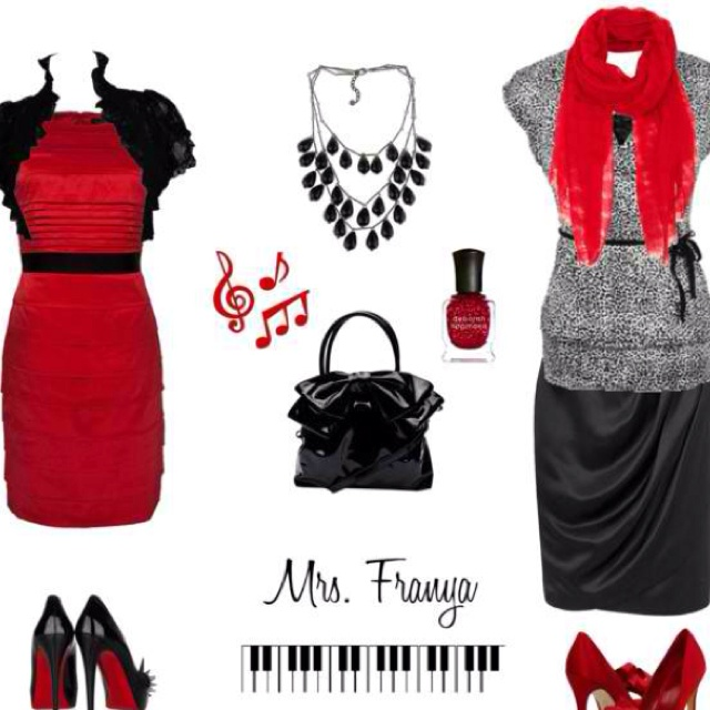 Love this outfit!Outfit Ideas, Fashion Obsession