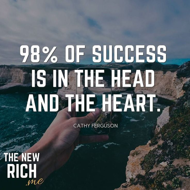 IQ and EQ  Follow @the_new_rich_me  #success #successquotes #motivation #mindset #millionairemindset #lifestylequotes #inspirationalquotes #hustle #entrepreneur #entrepreneurship #business #selfemployed #focus #goals #motivationalquotes #believeinyourself #quote #quoteoftheday #grind