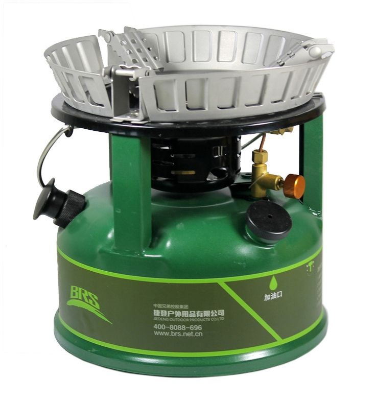 1000 Ideas About Outdoor Stove On Pinterest Diy Grill