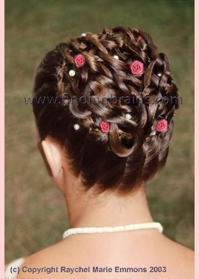 french hair styles 17 best images about empire hair elaborate braids on 3560 | 016fd2d1f6465f4ee5d9e3560bc7596a