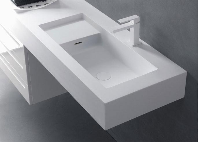 92 Best Modern Bathroom Sinks Images On Pinterest  Bathroom New Designer Bathroom Sink Design Inspiration