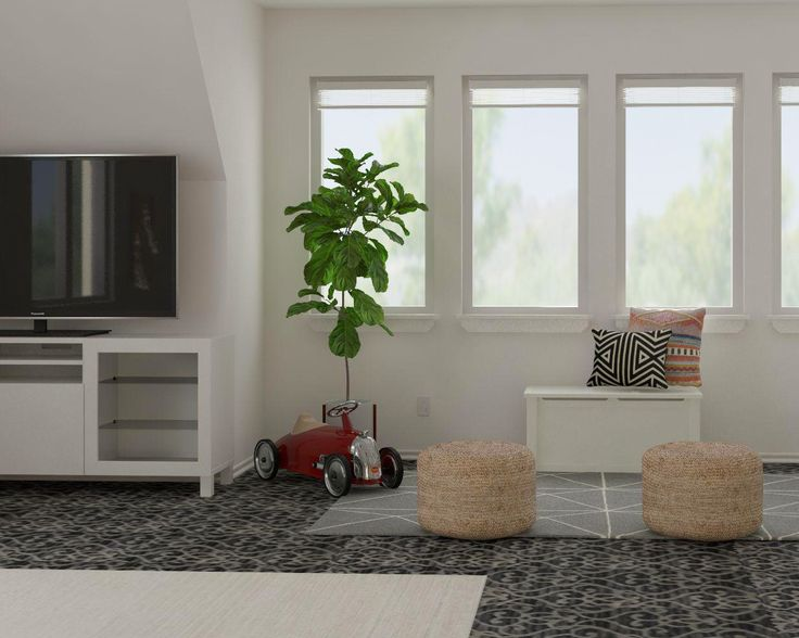 Help Design My Living Room Beauteous 50 Best Kidfriendly Design Ideas Images On Pinterest Design Inspiration