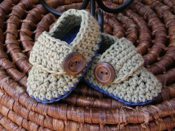 Bubnut Crochet Patterns : Crochet Patterns for Boys on Pinterest Baby & toddler, Boy crochet ...