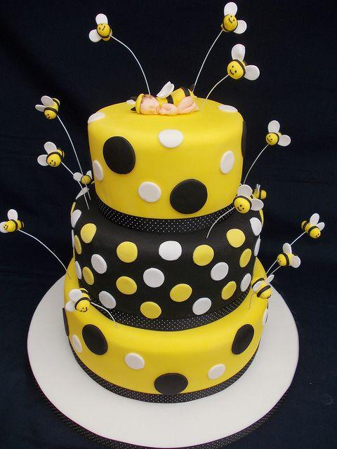 Oregon Trail Birthday Cakes