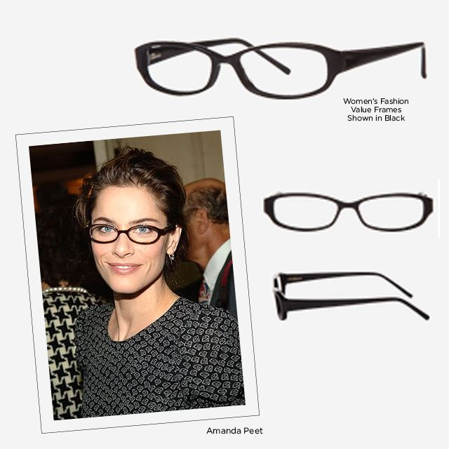 5888b90bf2 Try Vogue Glasses On Online - Bitterroot Public Library