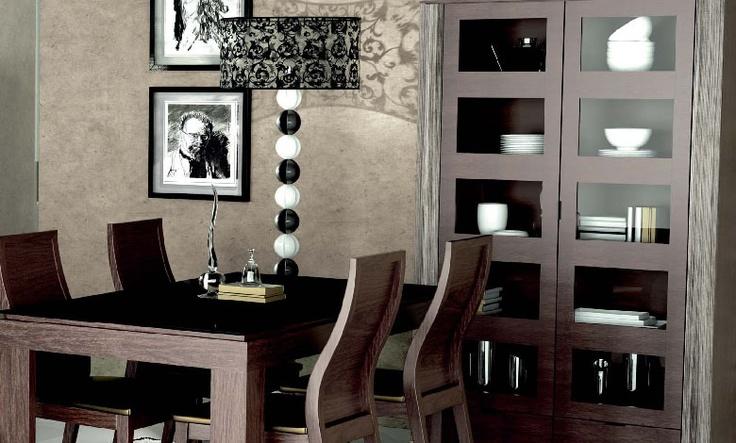 sobre Mueble Artesanal en Pinterest  Sala de almacenamiento artesanal
