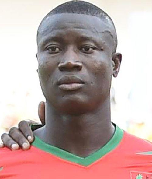 Alle Infos über Agostinho Soares Nconco (Sporting Covilha). Seine Daten, seine Stationen, seine Statistiken sowie News und Hintergründe.