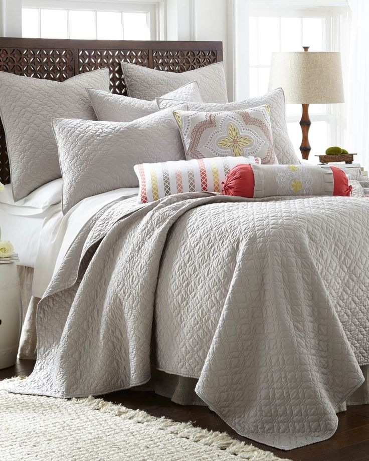 75 Best Nina Home Winter Collection 2015 Images On