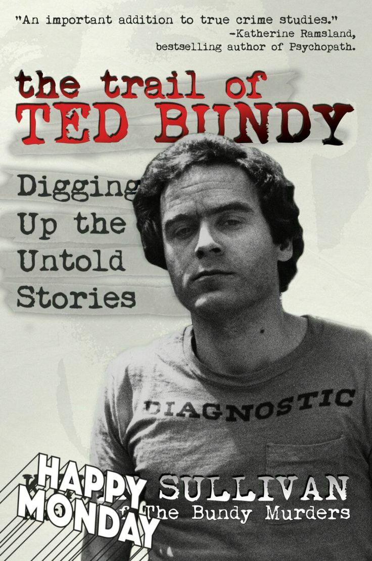best images about serial killers ted bundy jack ted bundy