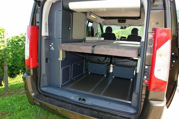17 best images about peugeot expert camper on pinterest. Black Bedroom Furniture Sets. Home Design Ideas