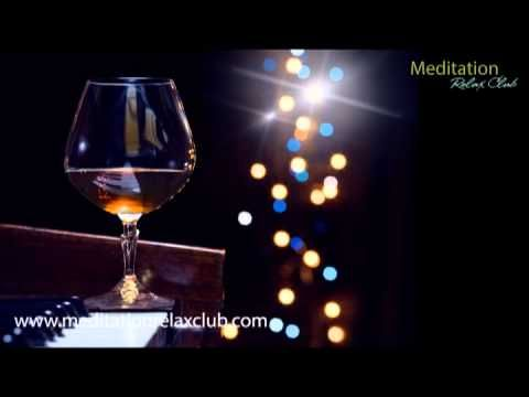 ▶ Ultimate Piano Bar Music. Jazz & Blues Instrumental Songs by Piano Bar Music Specialists - YouTube