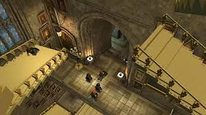 Harry Potter Mmorpg - The Adventure Comes Online - http://freetoplaymmorpgs.com/mmorpgs/harry-potter-mmorpg-the-adventure-comes-online