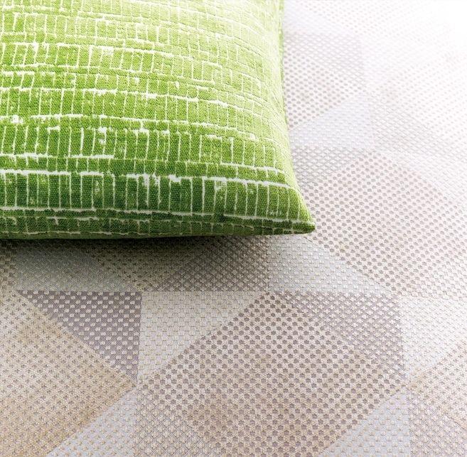 #Новинки #Galleria_Arben: мягкие и износостойкие шениллы Acapulco - смелые рисунки, яркие сочетания нежные ощущения #pillows #fabric #шторы