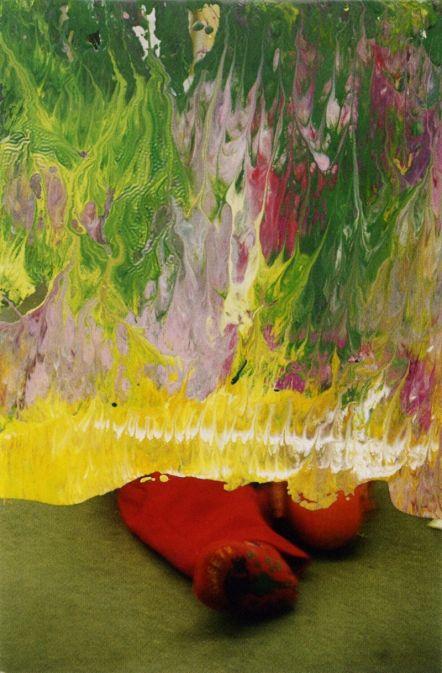 25.4.08 » Art » Gerhard Richter: