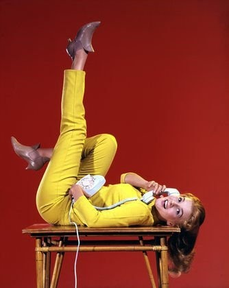 Better Know a Musical: Bye Bye Birdie