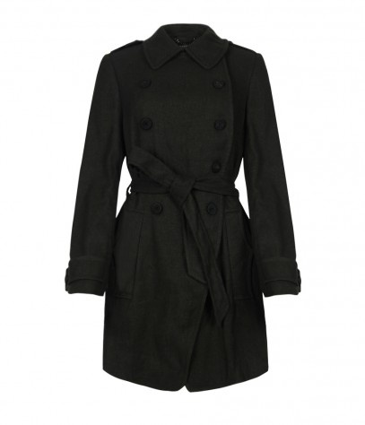 ++ vladimir coat.  Check out Burlington's Coat Factory for great coat styles such as this, with fantastic prices!