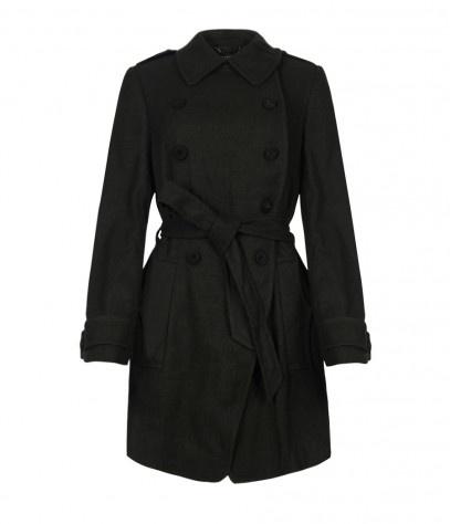 ++ vladimir coat