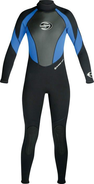 12 best scuba gear that i love images on pinterest scuba - Discount dive gear ...