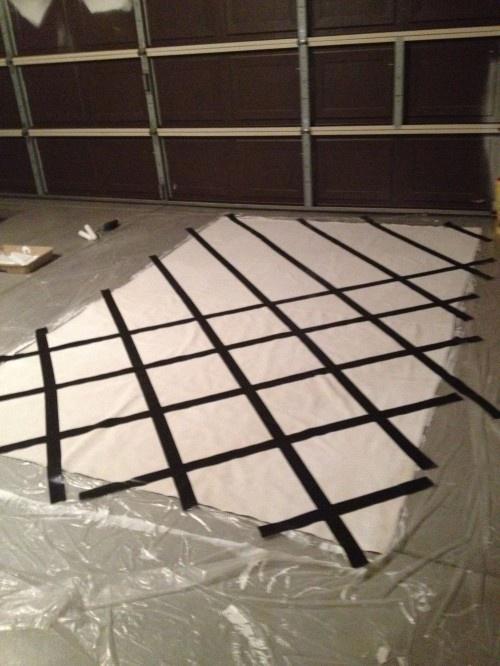 best 25 drop cloth rug ideas on pinterest area rugs for cheap cheap rugs and area rugs cheap
