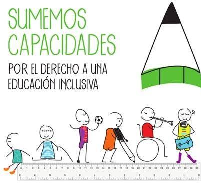 http://www.cme-espana.org/noticia/sumemos-capacidades-por-el-derecho-una-educacion-inclusiva
