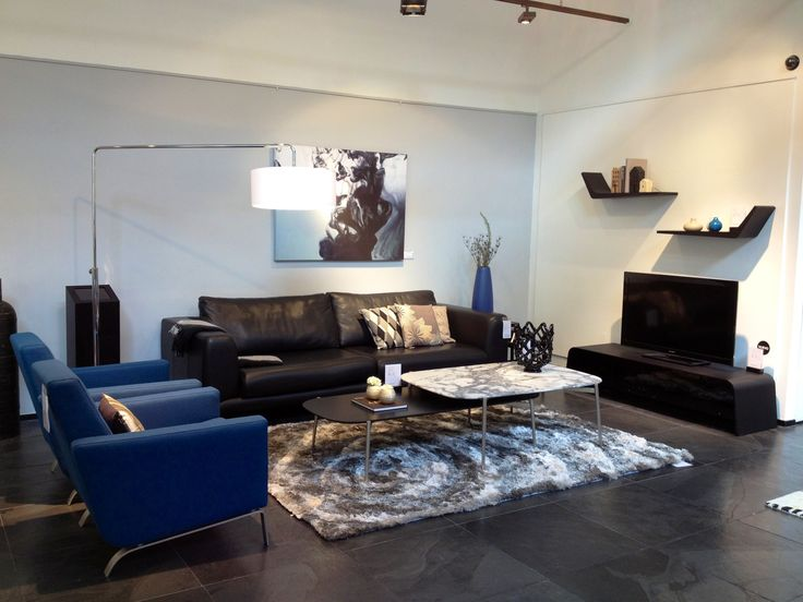 boconcept fargo sofa fly chairs boconcept living. Black Bedroom Furniture Sets. Home Design Ideas