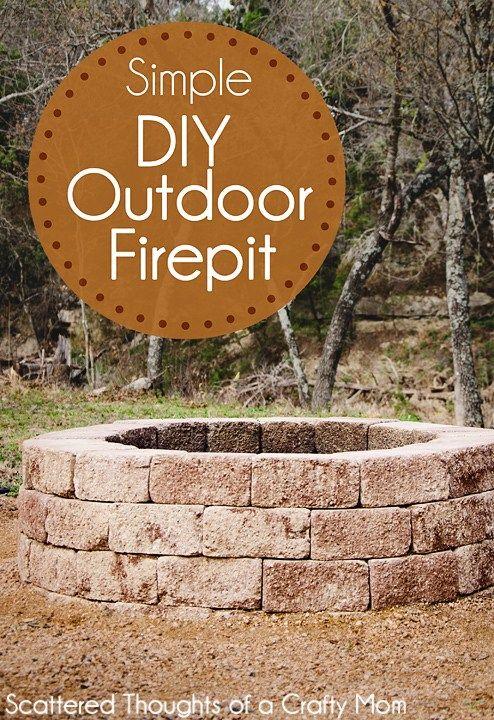 DIY-Outdoor-Firepit-1.jpg 494×720 pixels