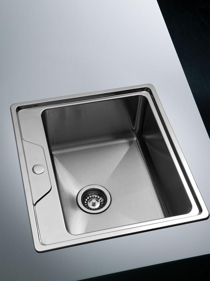 Bathroom Sinks Reece 19 best reece products images on pinterest | bathrooms, kitchen